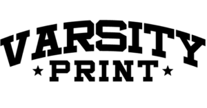 Varsity Print